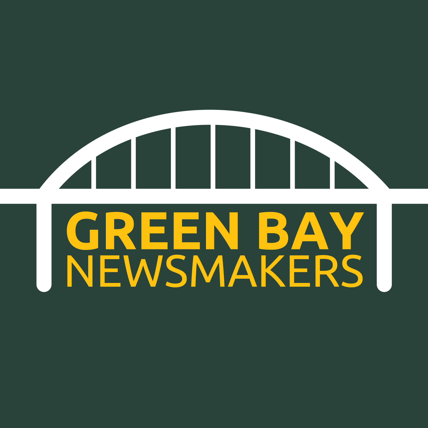 Green Bay Newsmakers